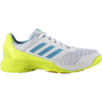 Chaussures Baskets basses adidas Originals Multido Essence Chaussure Handball Unisexe