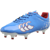 Chaussures Homme Rugby Canterbury Speed Elite Chaussure Homme