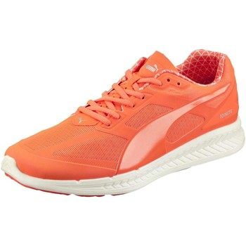 Chaussures Femme Baskets basses Puma Ignite Pwr Chaussure Femme