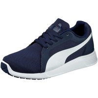 Chaussures Baskets basses Puma St Trainer Evo Chaussure Enfant