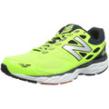 New Balance M680 Chaussure Homme