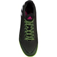 Chaussures Homme Football adidas Originals Ace 16.1 Cage Chaussure Homme