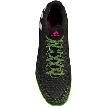 Chaussures de foot adidas ace 16.1 cage chaussure homme
