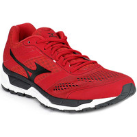 Chaussures Homme Baskets basses Mizuno Synchro Mx Chaussure Homme