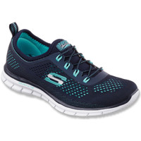 Chaussures Femme Fitness / Training Skechers Glider Harmony Chaussure Femme