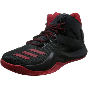 Chaussures Homme Baskets montantes adidas Originals D Rose 773 V Chaussure Homme