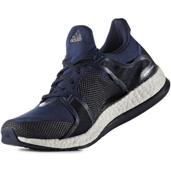 Chaussures Femme Fitness / Training adidas Originals Pure Boost X Tr Chaussure Femme