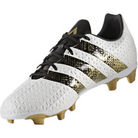Chaussures Homme Football adidas Originals Ace 16.4 Fxg Chaussure Homme