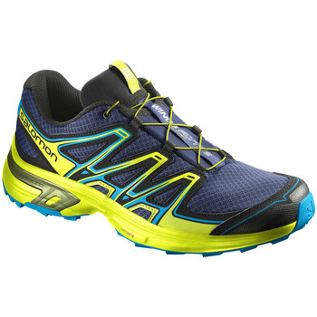 Chaussures Homme Running / trail Salomon Wings Flyte 2 Chaussure Trail Homme