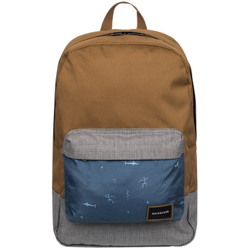 Sacs Homme Sacs à dos Quiksilver Night Track Sac A Dos Homme