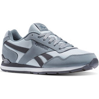 Chaussures Homme Baskets basses Reebok Sport Royal Glide Ast Chaussure Homme