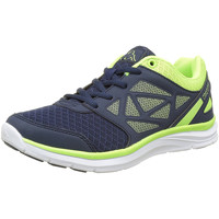 Chaussures Running / trail Kappa Fanger Lace Mesh Chaussure Enfant