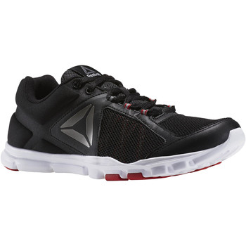 Chaussures Homme Running / trail Reebok Sport Yourflex Train 9.0 Chaussures Fitness Homme