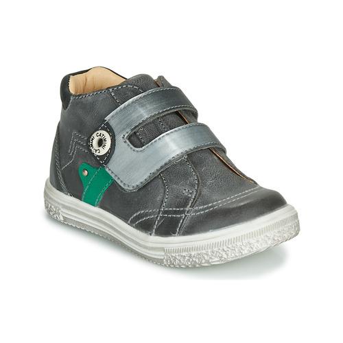 acheter pas cher meilleures chaussures 100% qualité garantie BICHOU