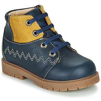 Catimini Enfant Boots   Charly