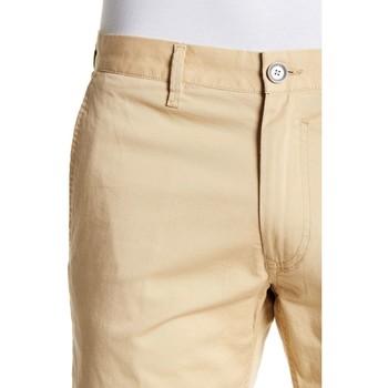 Vêtements Homme Shorts / Bermudas Diesel CHI-PITT-SHO Craie