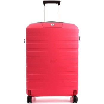 Sacs Fille Valises Rigides Roncato 554221 Bagages moyens(60-69cm) Valises Pink Pink