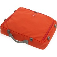 Sacs Fille Valises Rigides Mandarina Duck PTM09 Bagages moyens(60-69cm) Valises Orange Orange