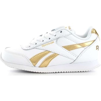 <strong>Chaussures</strong> enfant reebok sport bs8010 <strong>chaussures</strong> de sport unisexe whitegold