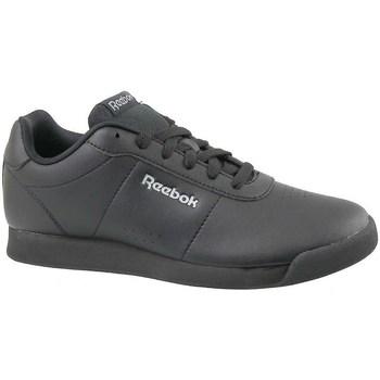 Chaussures Reebok Sport Royal Charm