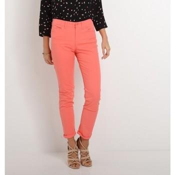 Jeans Armani jeans DAHLIA J18