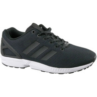 Chaussures Homme Baskets basses adidas Originals ZX Flux S76530
