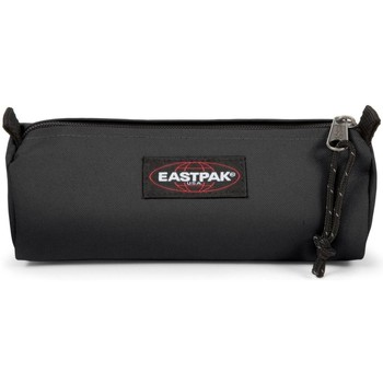 Sacs Enfant Trousses Eastpak - Trousse simple Benchmark (k372) 008 black