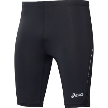 Vêtements Homme Pantalons Asics Sprinter Performance Black