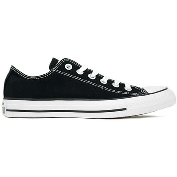 Chaussures Homme Baskets basses Converse CHUCK TAYLOR ALL STAR - OX Noir