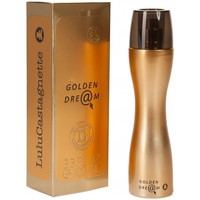 Beauté Femme Eau de toilette LuluCastagnette Eau de toilette Golden Dream - 100 ml parent