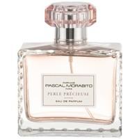 Beauté Femme Eau de parfum Pascal Morabito Eau de parfum Perle Précieuse 100 ml Autres