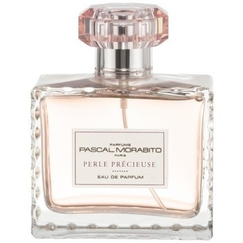 Beauté Femme Eau de parfum Pascal Morabito Eau de parfum Perle Précieuse - 100 ml parent
