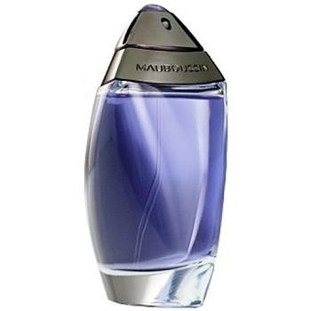 Beauté Homme Eau de parfum Mauboussin Eau de parfum  - 100 ml parent