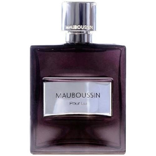 Mauboussin Eau De Parfum Pour Lui 100 Ml Autres Beauté Eau De