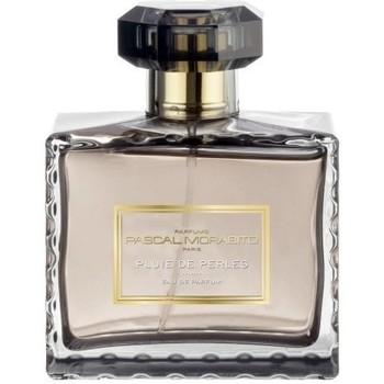 Beauté Femme Eau de parfum Pascal Morabito Eau de parfum Pluie de Perle 100 ml Autres