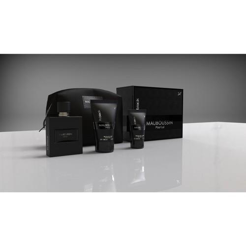 Beauté Homme Eau de parfum Mauboussin Coffret Pour Lui Eau de parfum 100 ml + Déodorant Autres