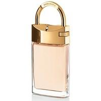 Beauté Femme Eau de parfum Mauboussin Eau de parfum Promise Me - 90 ml parent