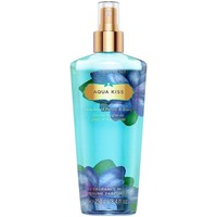 Beauté Femme Eau fraiche Victoria's Secret - Body Mist Aqua Kiss - 250 ml parent