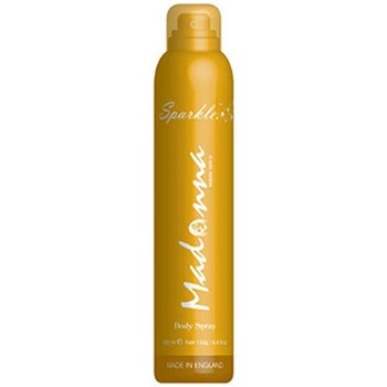 Beauté Femme Déodorants Madonna Déodorant spray  Sparkle 200 ml parent
