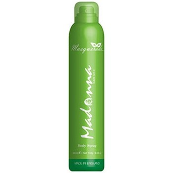Beauté Femme Déodorants Madonna Déodorant spray  Masquerade 200 ml parent
