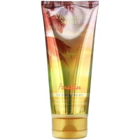Beauté Femme Hydratants & nourrissants Victoria's Secret - Body Lotion Hydrating Paradise - 200 ml Autres
