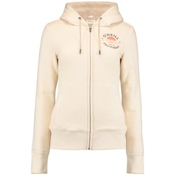 Vêtements Femme Sweats O'neill Sweat  Lw Sunset Superfleece Hoodie - Birch Beige