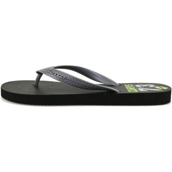 Lotto Homme Tongs  Sandales Gris...