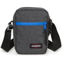 Sacs Homme Pochettes / Sacoches Eastpak Sacoche  The One Frosted Dark Gris