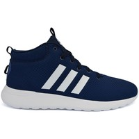 Chaussures Homme Baskets montantes adidas Originals CF Lite Racer Mid