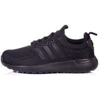 Chaussures Homme Baskets basses adidas Originals Cloudfoam Lite Racer Noir