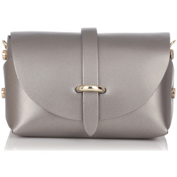 Laura Moretti Sac à main Sac JESS Femme Collection Automne Hiver Laura Moretti soldes OHIkMO
