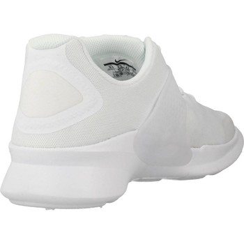 Chaussures Homme Baskets basses Nike ARROWZ Blanc
