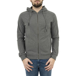 Vêtements Homme Sweats Lee Cooper sweat  006128 eight  2420 gris gris
