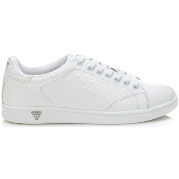 CHAUSSURES - Sneakers & Tennis bassesGuess X56qI